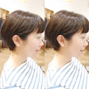 Photo Collage_20190318_001007874
